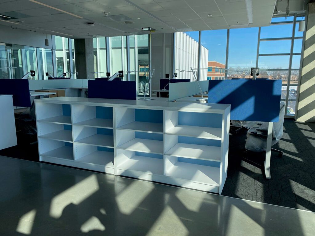 File Cabinets and Office Cabinets