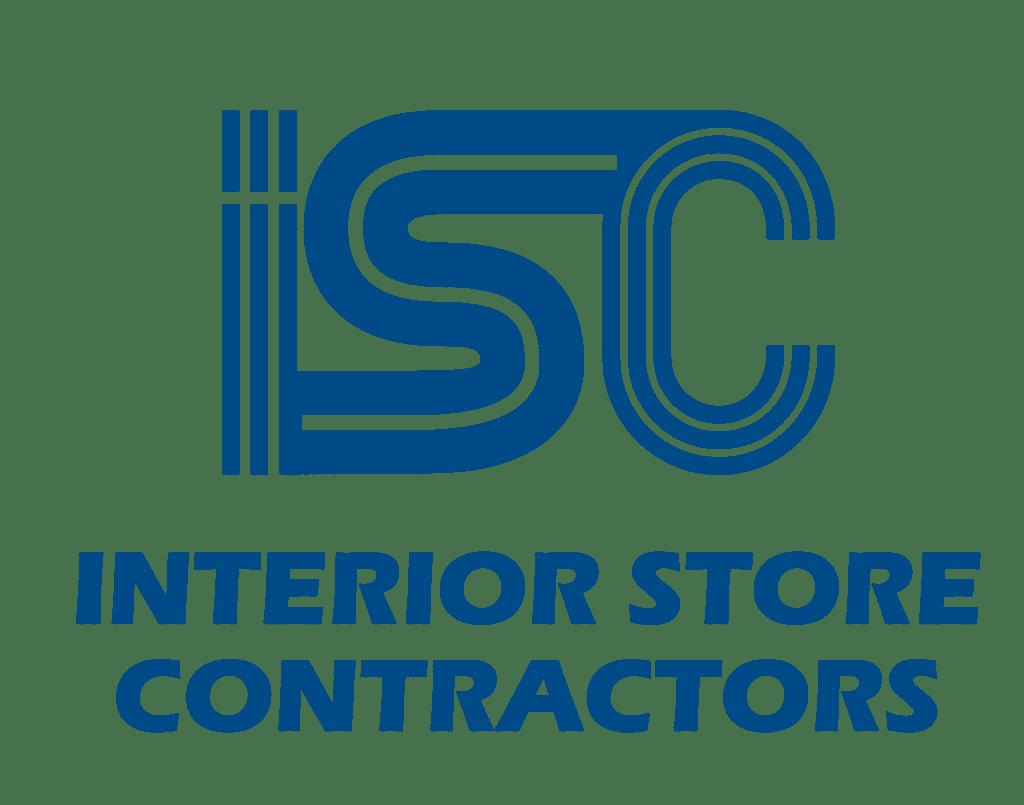 Interior Store Contractors