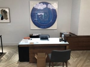 radcliffe jewelers office