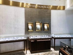 david yurman display